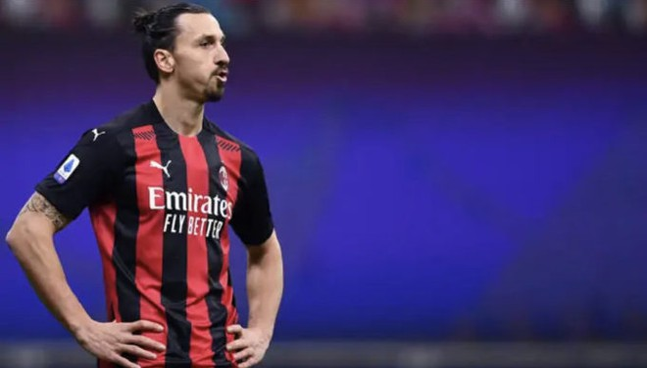 Inter – Milan 2-1: perdo e sono felice - Calcio - quotidiano.net