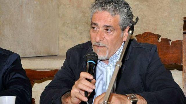 Giuseppe Gulotta (Germogli)
