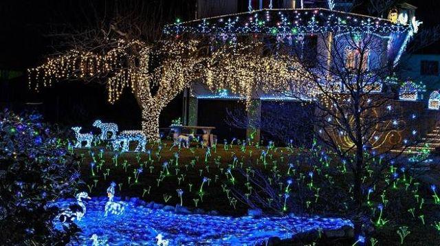 Mercatini di Natale 2018  ecco gli eventi da non perdere a Milano e ... 21b4fb76baa3
