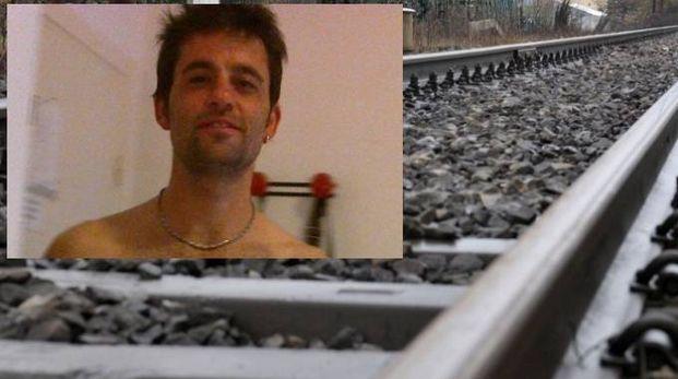 Alessio Corradini, morto sul lavoro