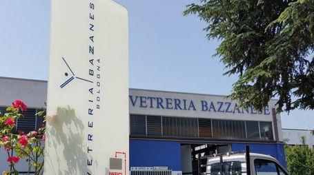 Vetrieria Bazzanese