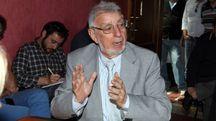 Carlo Brogioni