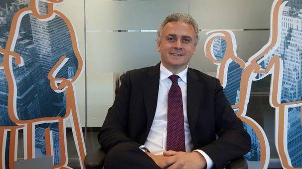 Massimo Galletto