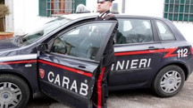 I due sono stati arrestati dai carabinieri di Castelfranco