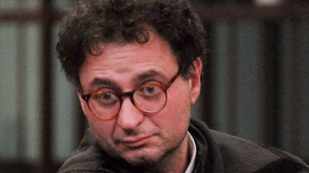 Il sostituto procuratore Gianni Tei coordina l'inchiesta sui tagli alle alberature