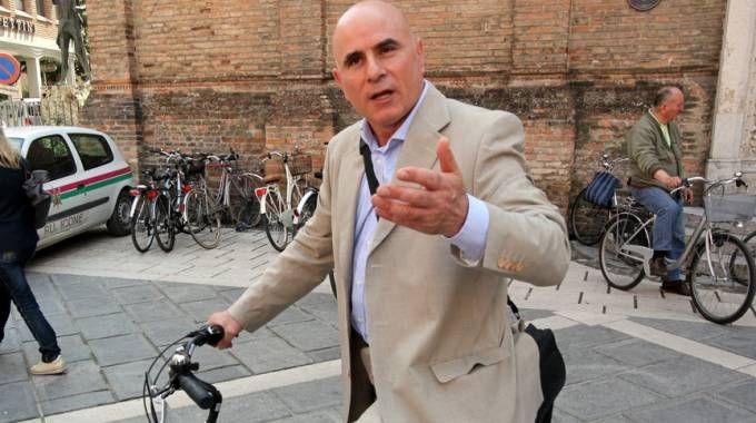 Graziano Castiglia