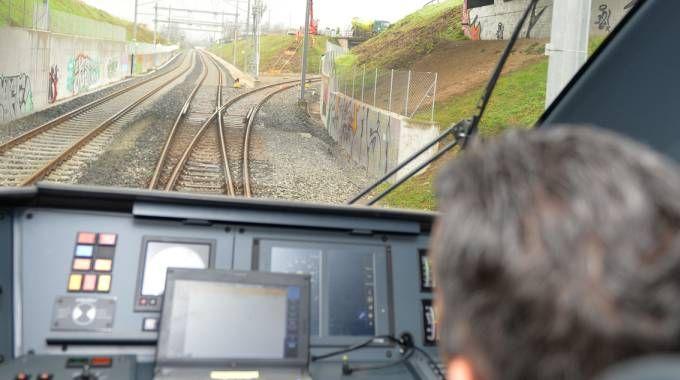 La Arcisate-Stabio potrà essere la metropolitana dei frontalieri