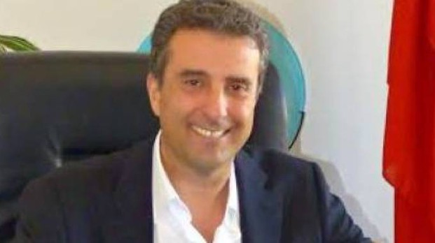Valter Tamburini