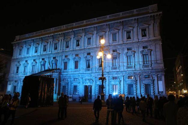 6 - Palazzo Marino