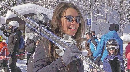Lo sci è il motore principale dell'Abetone
