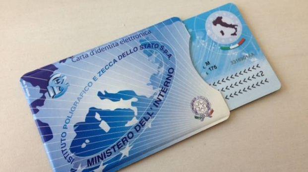 Dal primo agosto la carta d\'identità elettronica: ecco tempi, costi ...