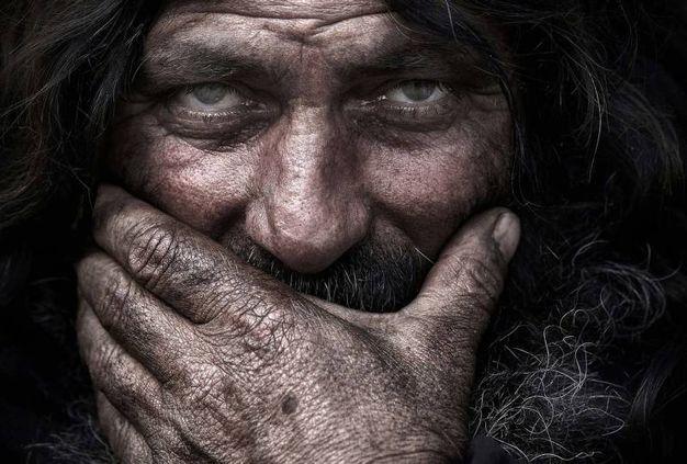 """Siena International Photography Awards"", le immagini del contest"