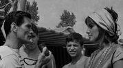 Documentario 'Comizi d'amore' (Ansa)