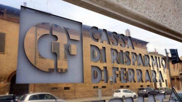 Carife (Foto Businnesspress)