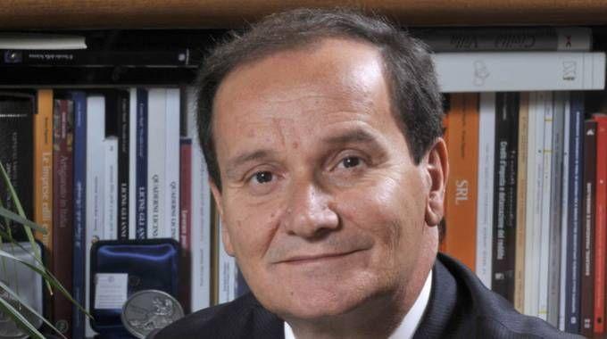 Luciano Goffi è l'unico confermato dei vertici dei 4 istituti commissariati e salvati dal Fondo interbancario