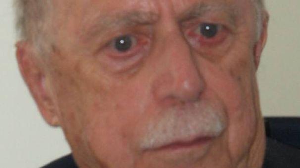 Giovanni Pieraccini
