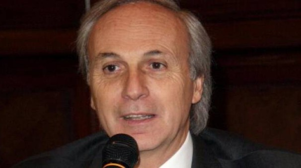 Massimo Bianconi