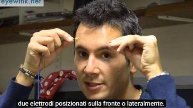 Davide Valeriani