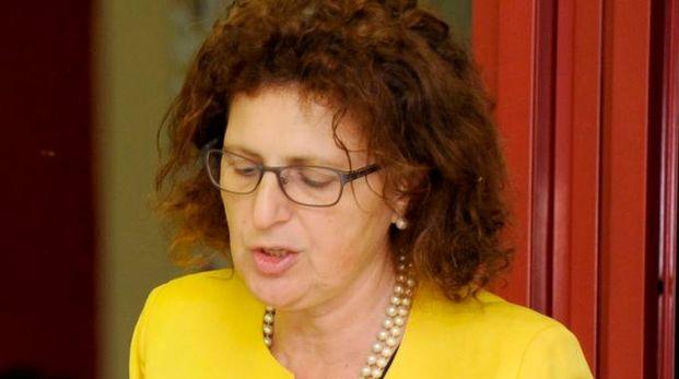 Maria Rosa Belotti
