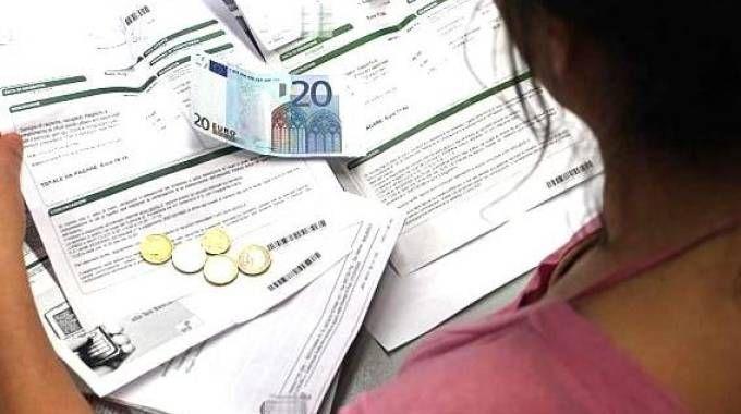 Risultati immagini per depurazione famiglie rimborsate restituire la nazione
