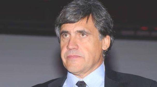 Alberto Rigotti
