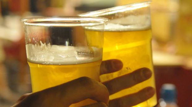 Alcolici (foto repertorio)