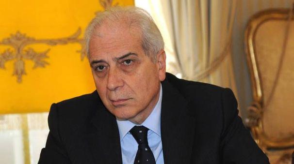 Roberto Scanagatti