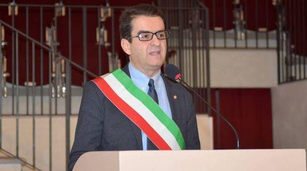 Massimo Depaoli