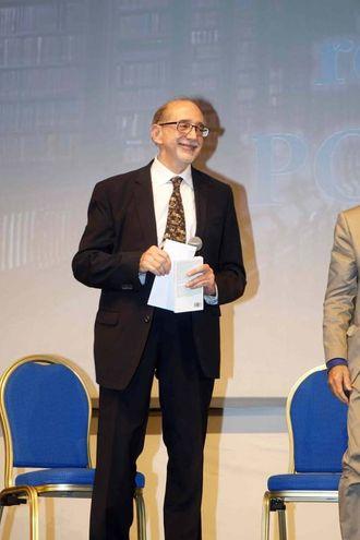 Premio poesia (foto Umicini)