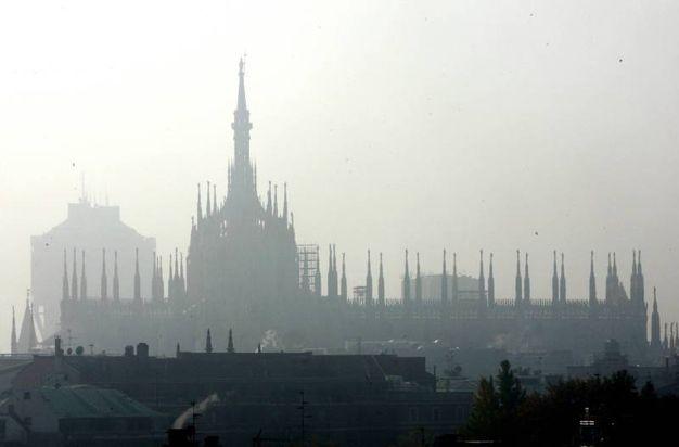 3 - Piazza Duomo