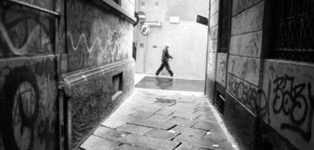 2 - Via Bagnera