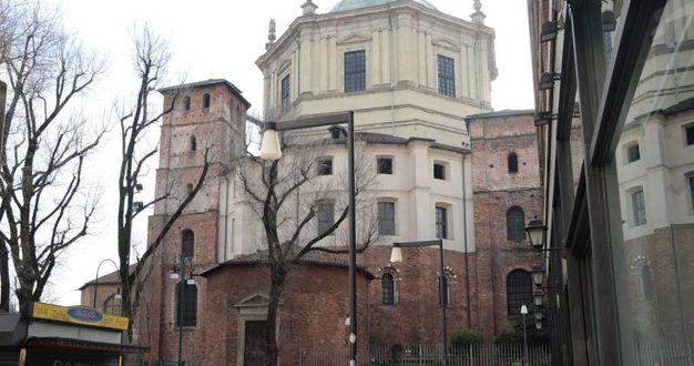 1 - Piazza Vetra