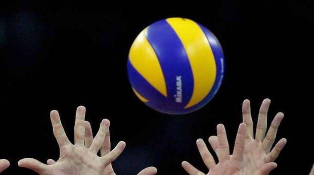 Volley, Final Four al Mediolanum Forum di Assago