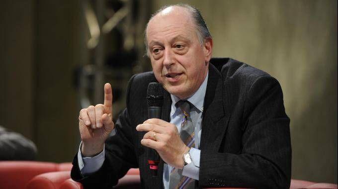 Il sindaco Tambellini chiede al Prefetto di convocare a breve un tavolo