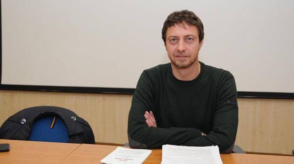 Alessandro Braga
