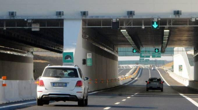 Autostrada Pedemontana