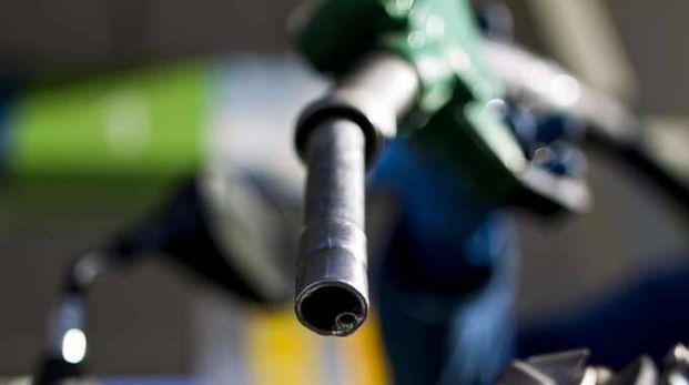 Benzina (Ansa)