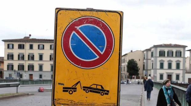 Ponte Vespucci