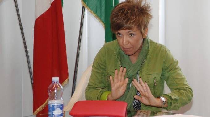 Corruzione sanit trovati 15mila euro in contanti a casa - Soldi contanti a casa ...