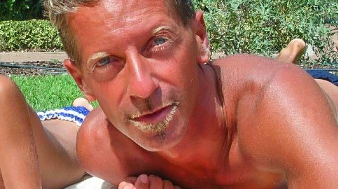 Massimo Bossetti (Olycom)