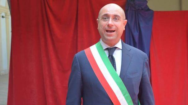Carlo Barbieri