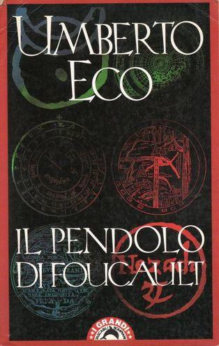 Il pendolo di Focault