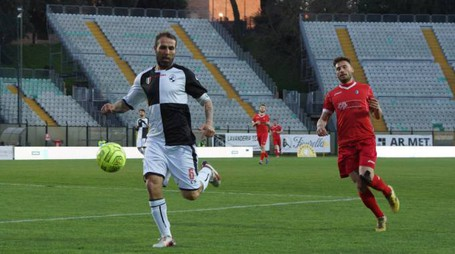 Foto Alessandro La Rocca/LaPresse
