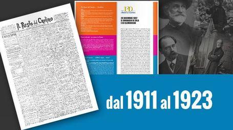 1911-1923