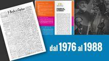 1976-1988