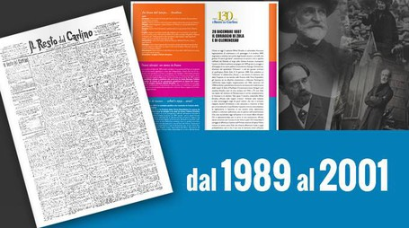 1989-2001