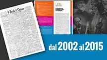2002-2015