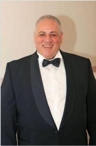 Il baritono Bruno Praticò è Bartolo