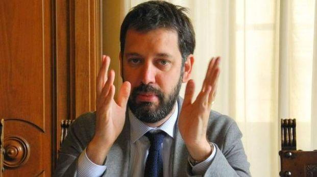 Filippo Alessi