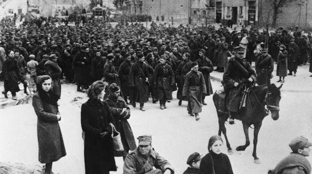 Invasione della Polonia